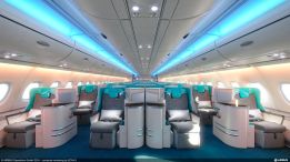 800x600_1429270688_A380_Business_Class