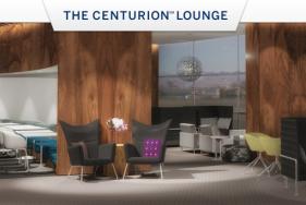 The-Centurion-Lounge-Las-Vegas